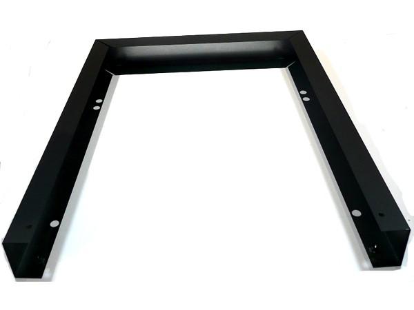 75mm Spacer Frame