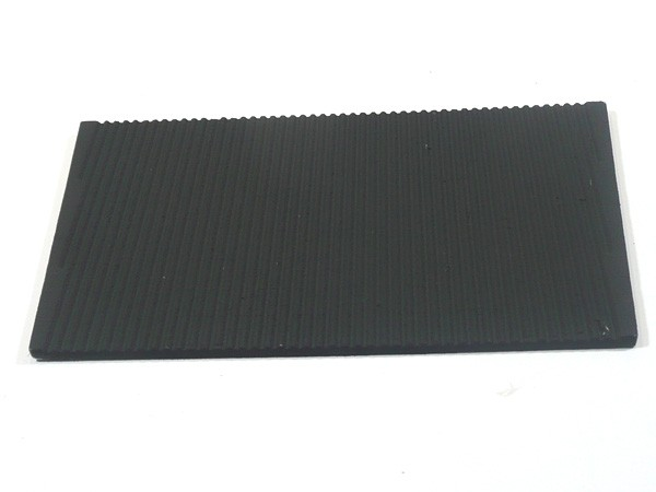 "20"" Ceramic Tapered Panel"