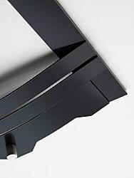 Contemporary Black Frame